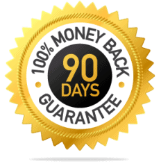 90daymoneyback