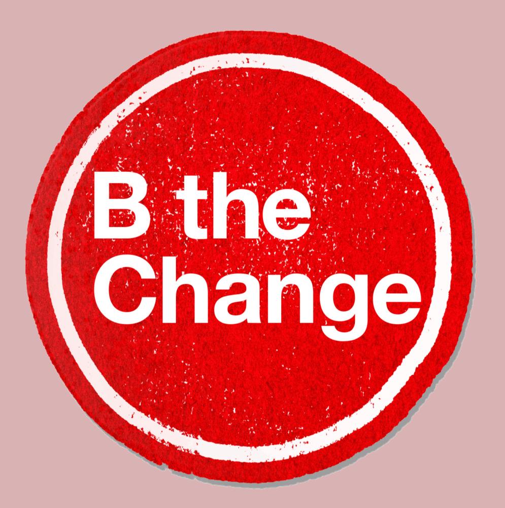 bthechangebadgehi-res