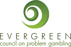 evergreen council on problem gambling