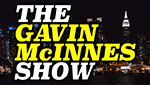 shows-gavin-mcinnes-640x361