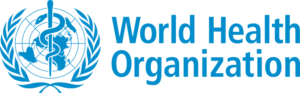 world health organization logo transparent png