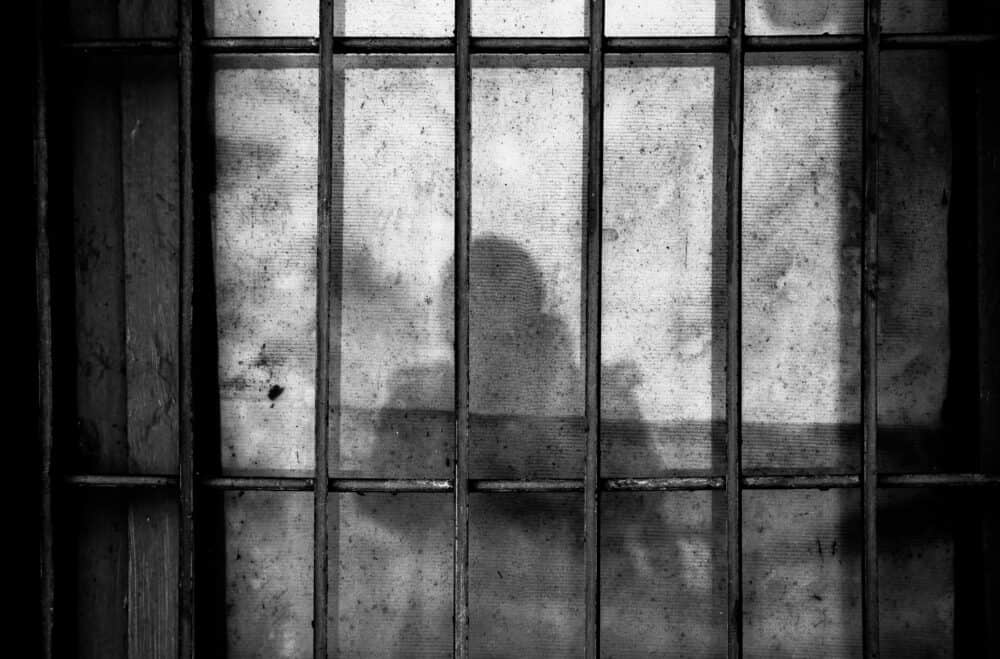 digital prison