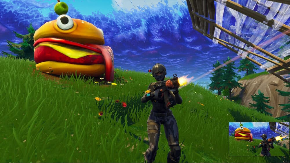 Parents Guide To Fortnite Addiction Game Quitters