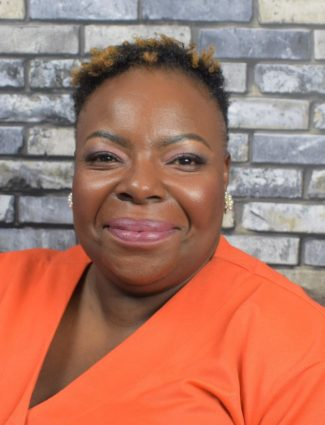 Dr. Michele McDowell
