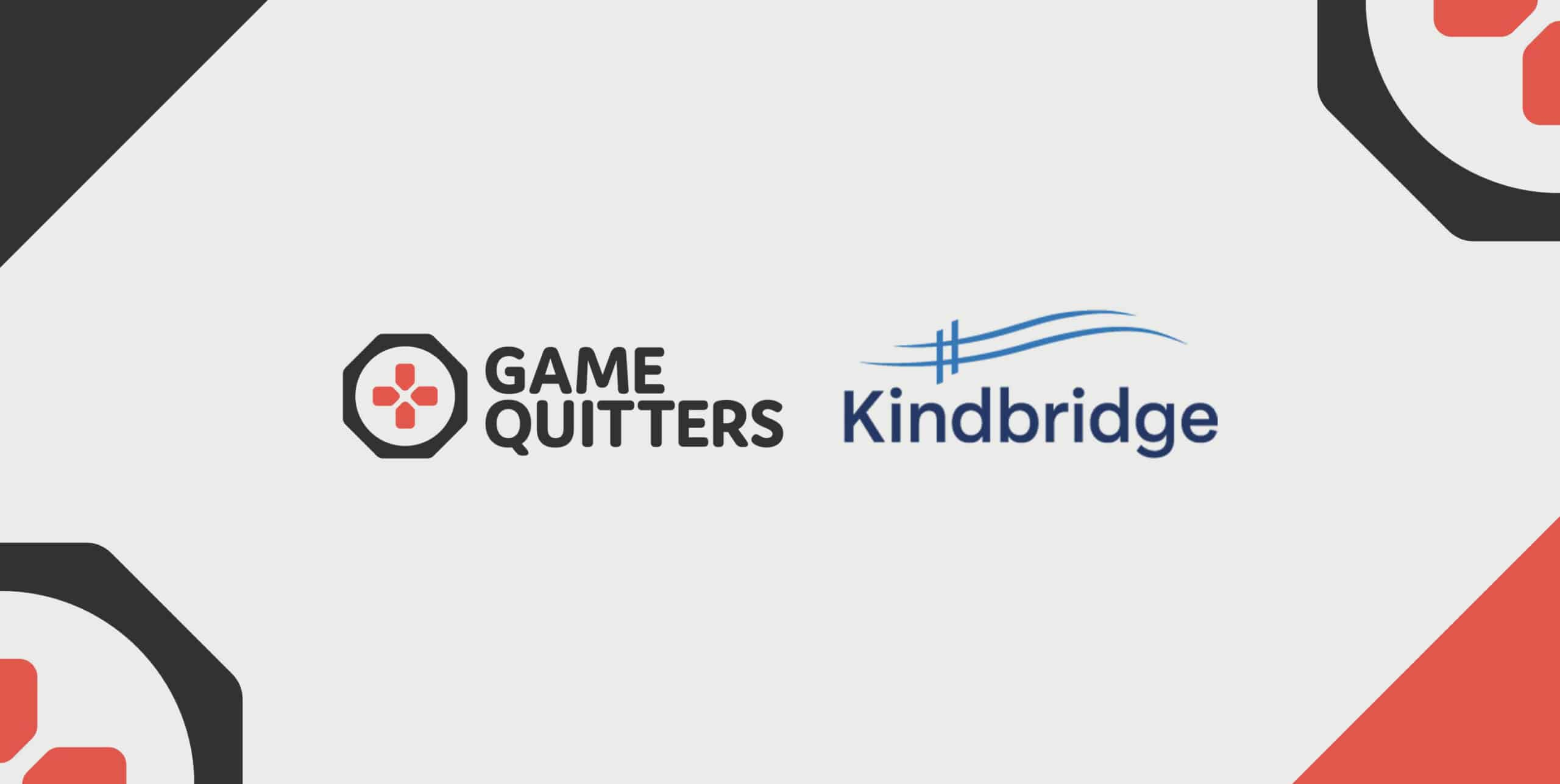 Game Quitters Kindbridge
