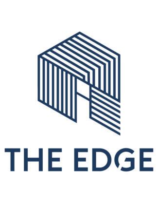 The Cabin Edge Program