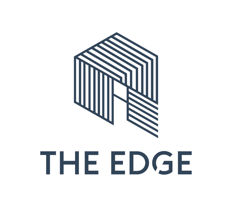 The Cabin Chiang Mai Edge Logo