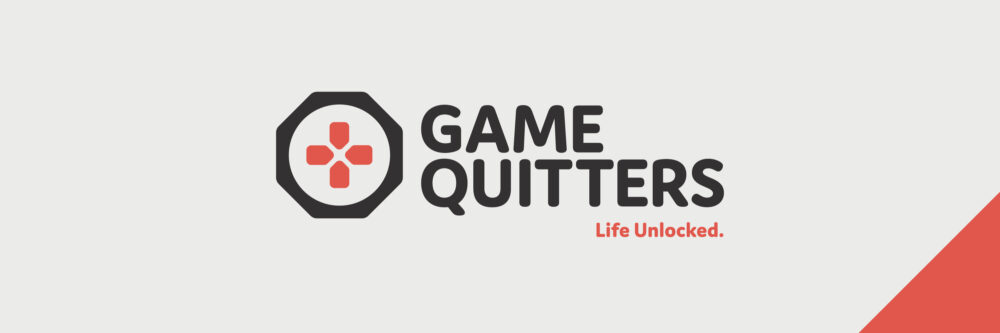 podcast archives game quitters