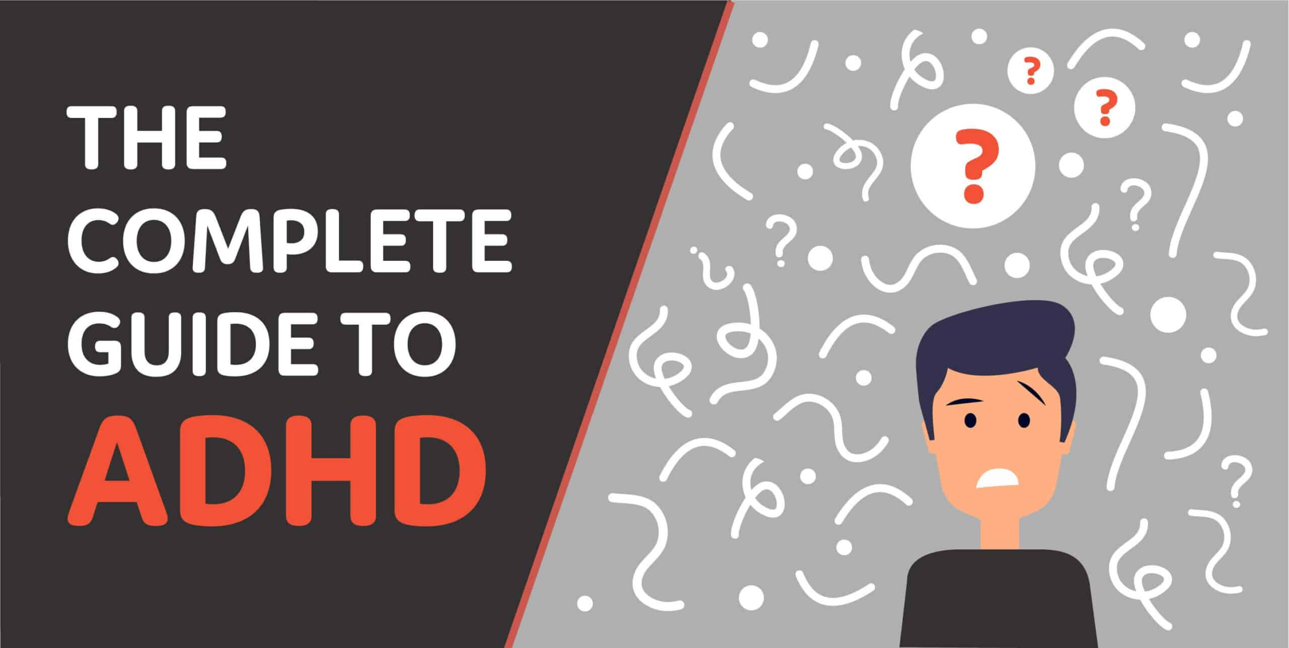 adhd guide for parents