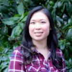 Tracy Tsui
