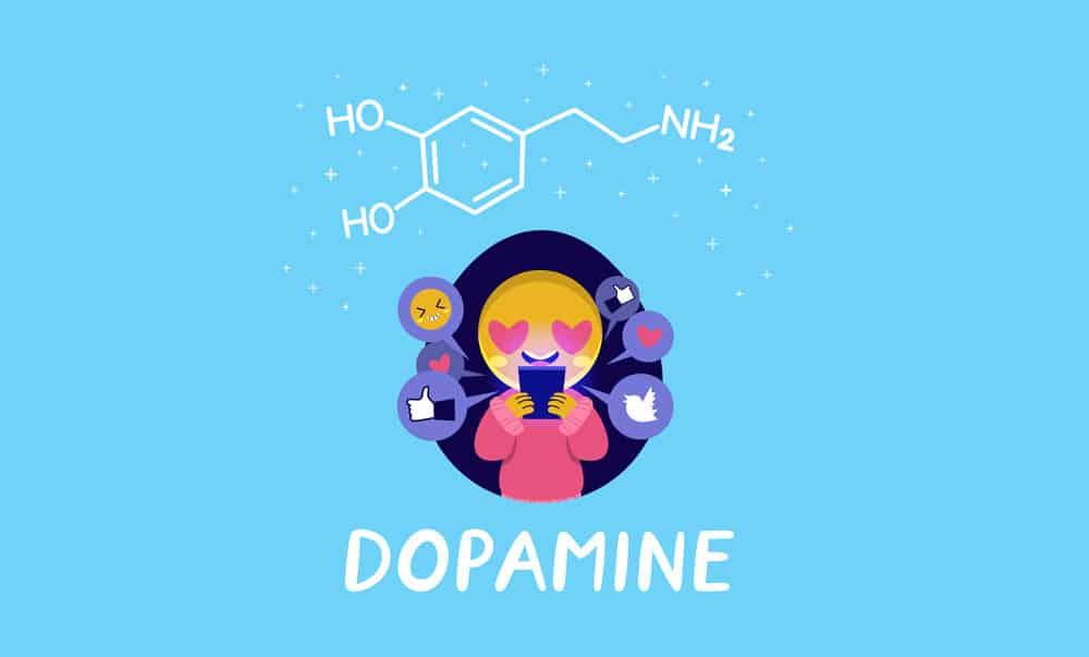 dopamine theory of addiction