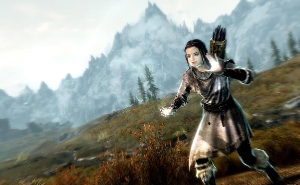 How to Quit Playing Skyrim: The Ultimate Guide | Game Quitters