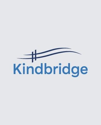 Kindbridge