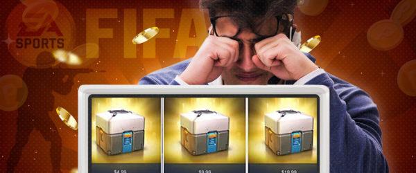 loot box addiction