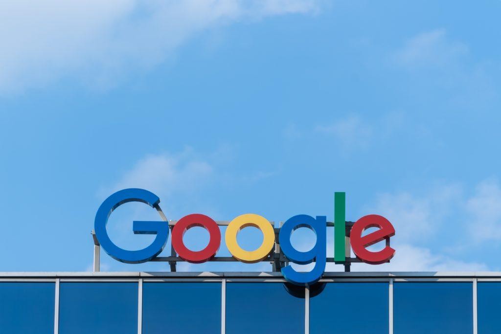 google future of gaming